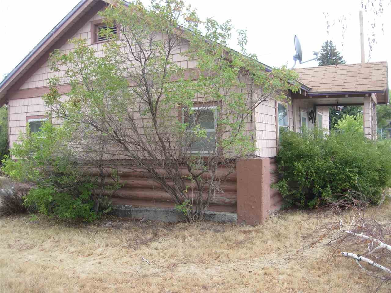 Photo of 1002 HOLLINS AVE  Helena  MT