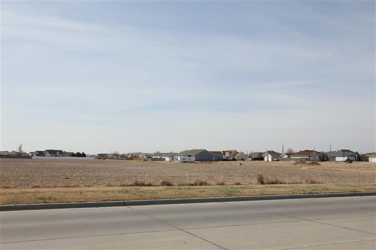 Real Estate for Sale, ListingId: 32381308, Hays, KS  67601