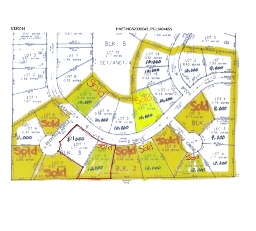 Real Estate for Sale, ListingId: 36161984, Clay Center,NE68933