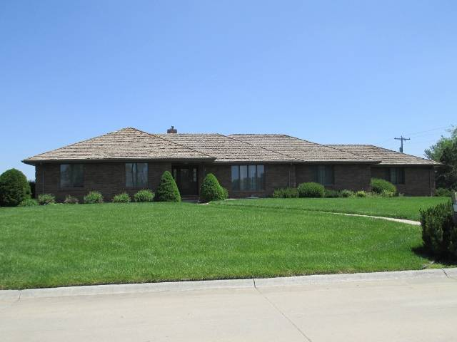 Real Estate for Sale, ListingId: 19092646, Hastings, NE  68901