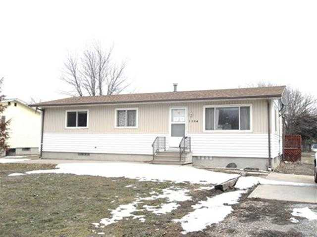 Real Estate for Sale, ListingId: 22301153, Juniata, NE  68955