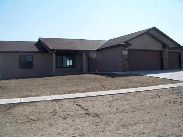 Real Estate for Sale, ListingId: 22923798, Juniata, NE  68955