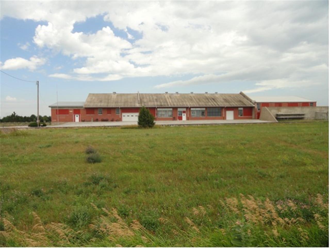 Real Estate for Sale, ListingId: 25279407, Hastings,NE68901