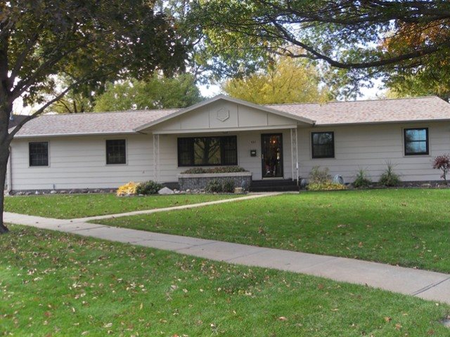 Real Estate for Sale, ListingId: 26302723, Clay Center, NE  68933