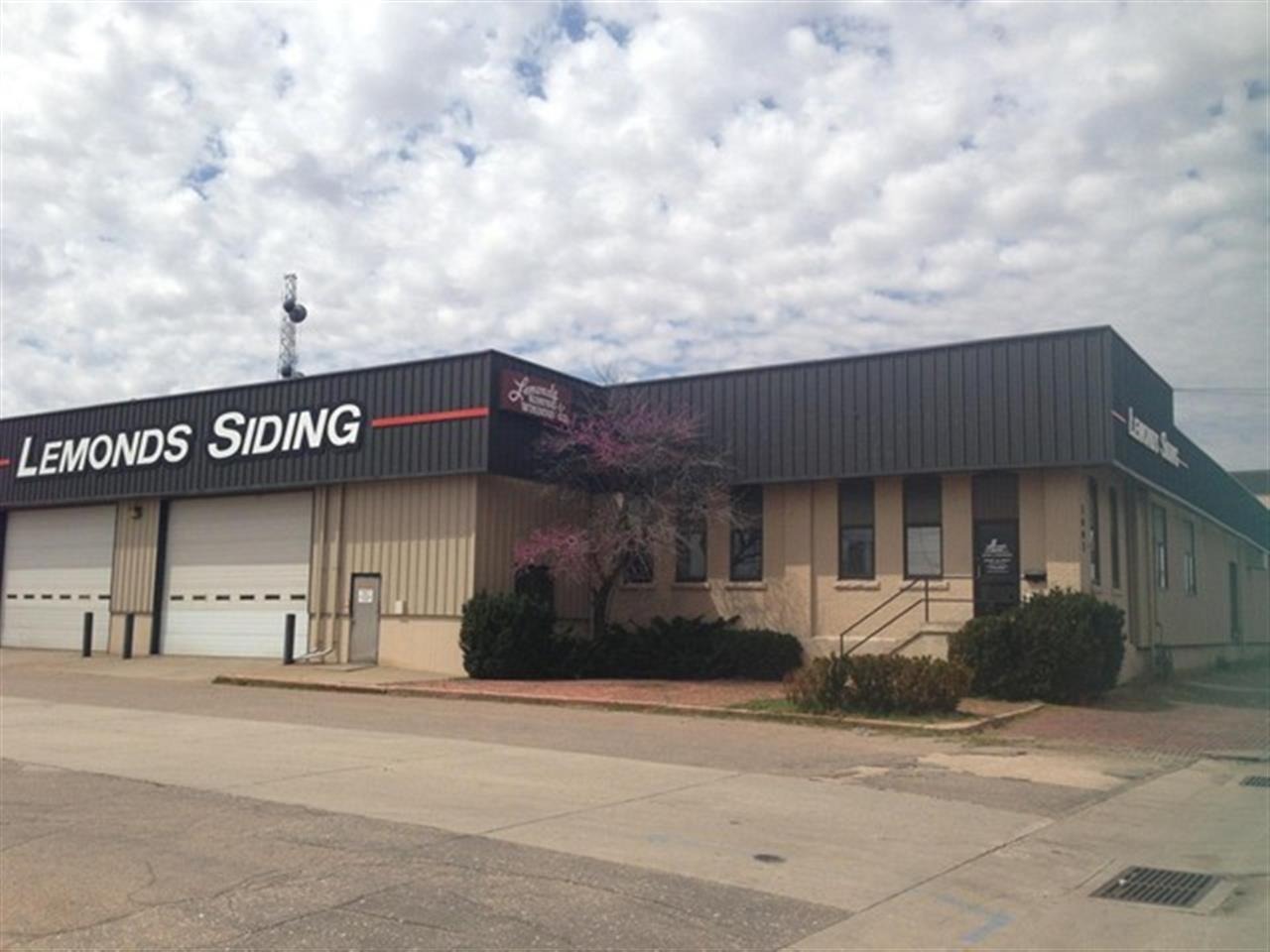 Real Estate for Sale, ListingId: 27917860, Hastings,NE68901