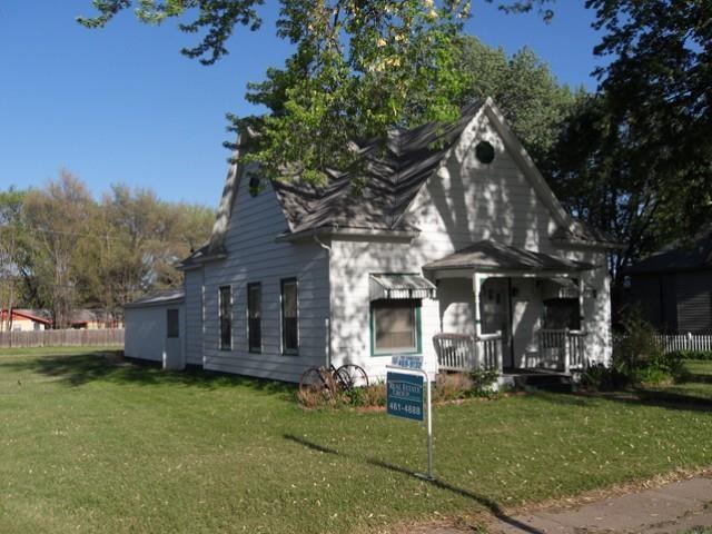 Real Estate for Sale, ListingId: 28069392, Guide Rock,NE68942