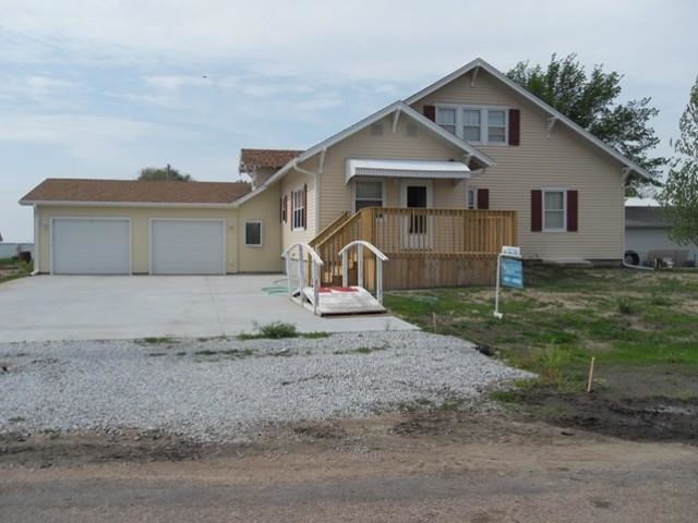 Real Estate for Sale, ListingId: 28291339, Kenesaw, NE  68956