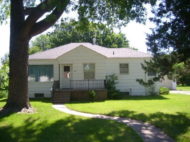 Real Estate for Sale, ListingId: 28576639, Kenesaw,NE68956