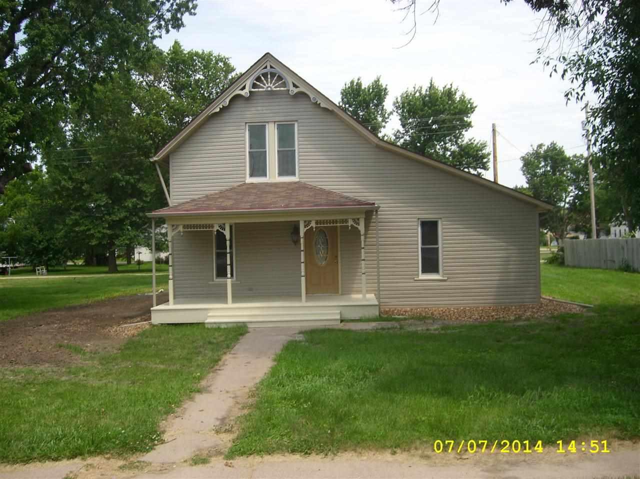 Real Estate for Sale, ListingId: 28961427, Kenesaw,NE68956