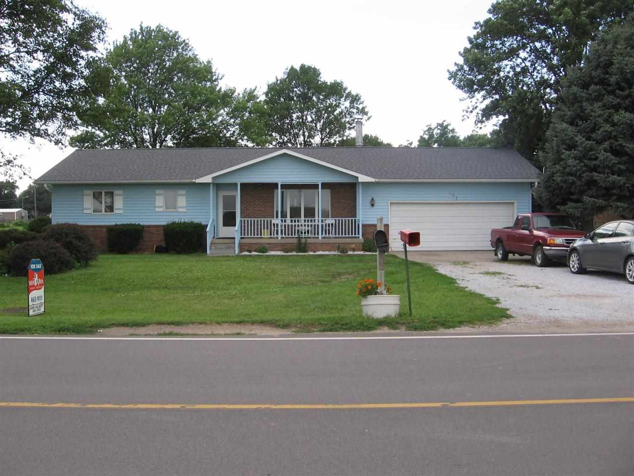 Real Estate for Sale, ListingId: 29026952, Harvard,NE68944