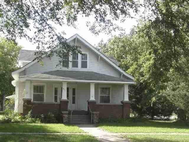 Real Estate for Sale, ListingId: 29056274, Harvard,NE68944