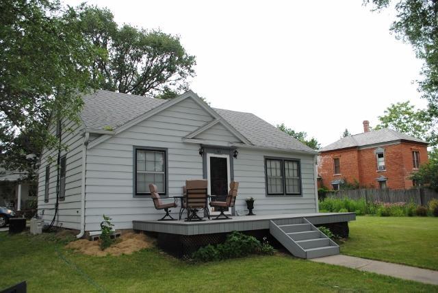 Real Estate for Sale, ListingId: 29180037, Geneva,NE68361