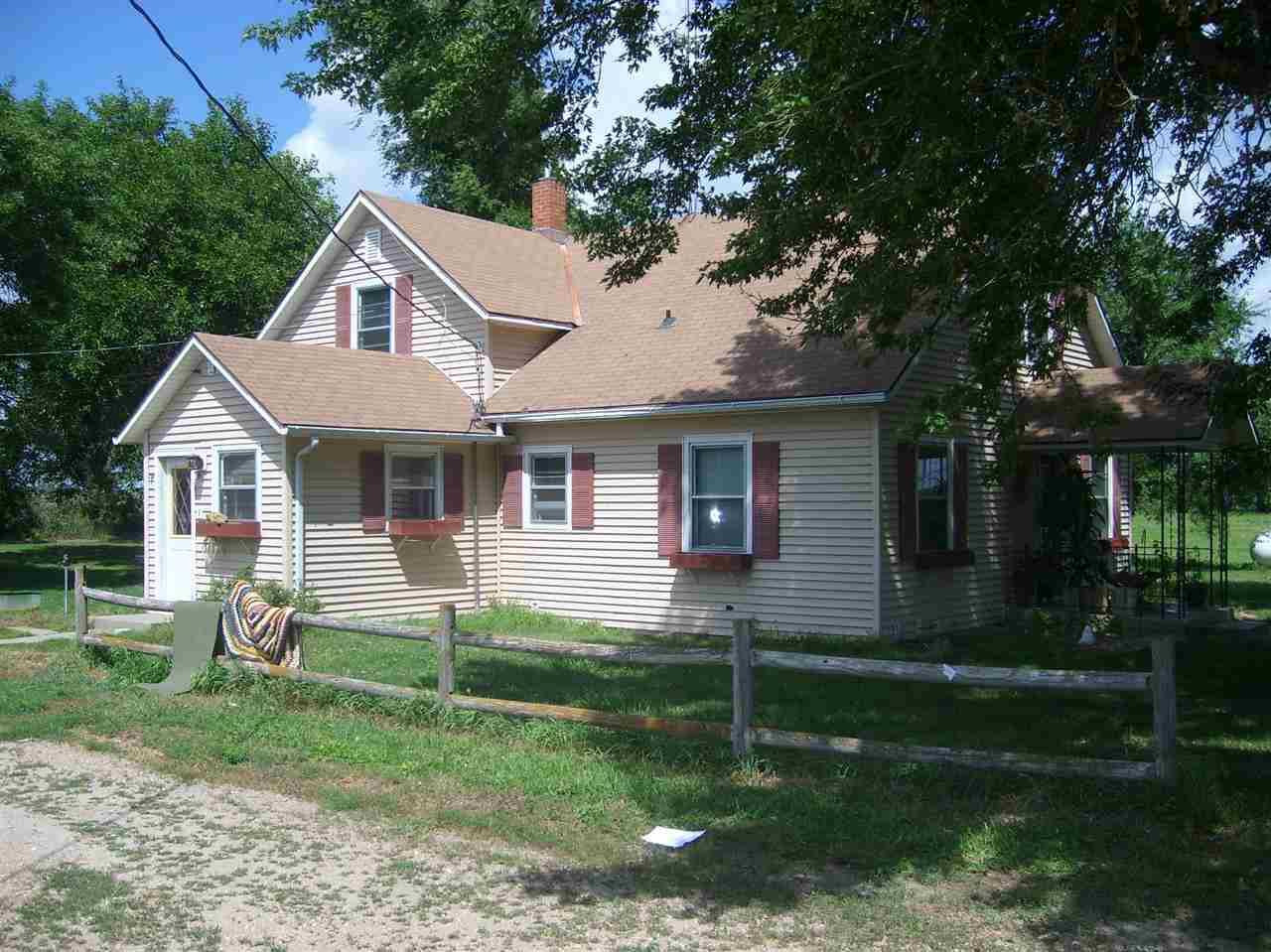 Real Estate for Sale, ListingId: 29314583, Kenesaw,NE68956