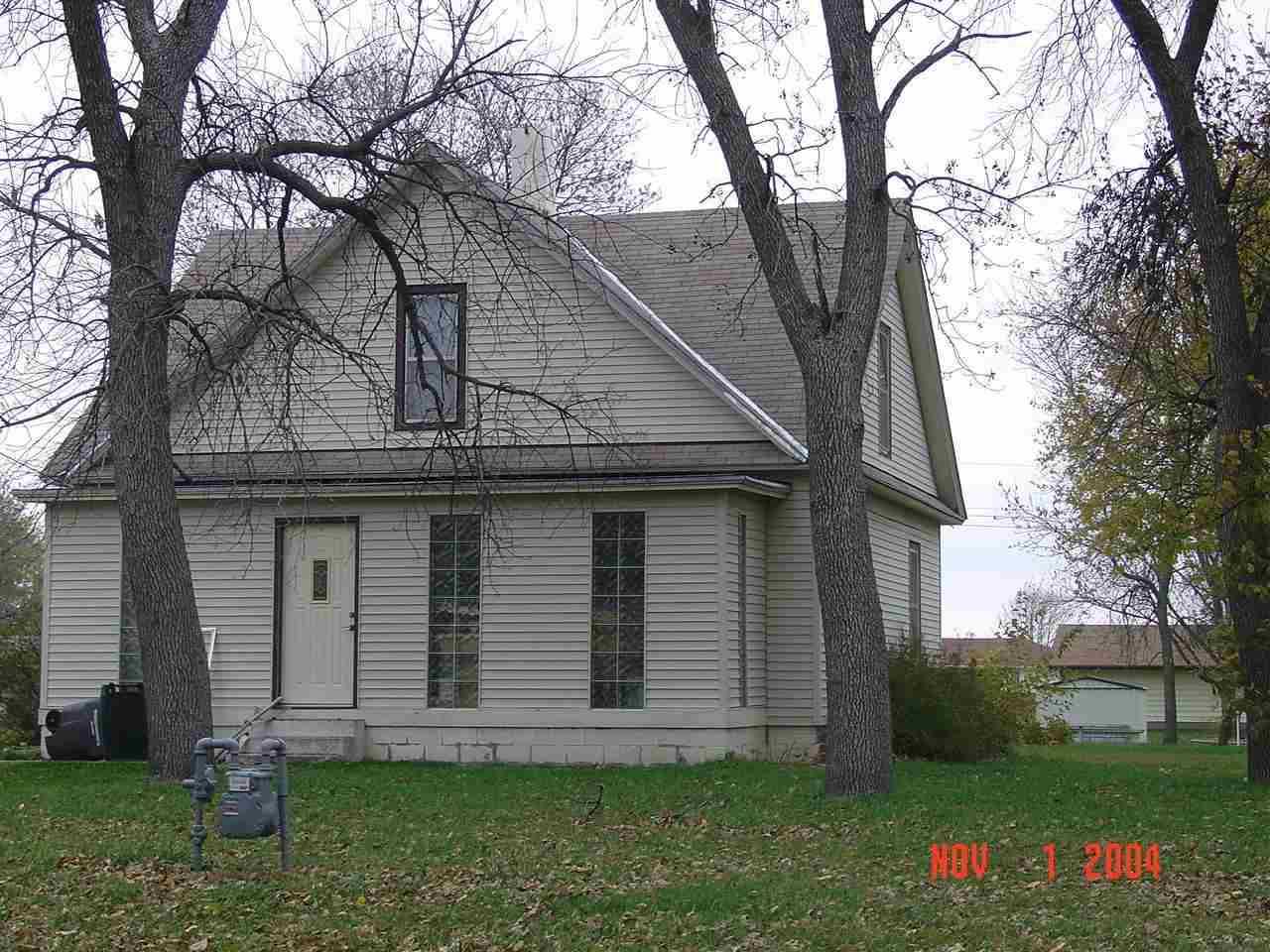 Real Estate for Sale, ListingId: 29370941, Kenesaw,NE68956