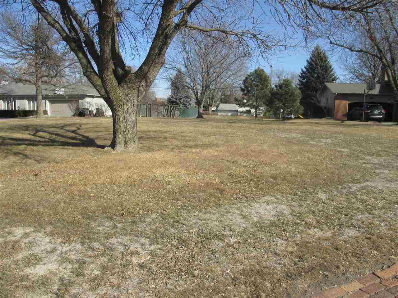 Real Estate for Sale, ListingId: 29487423, Hastings,NE68901