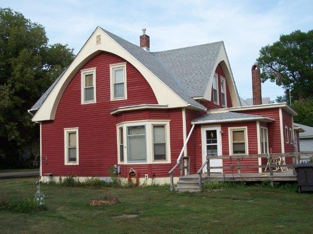 Real Estate for Sale, ListingId: 29516921, Bladen,NE68928