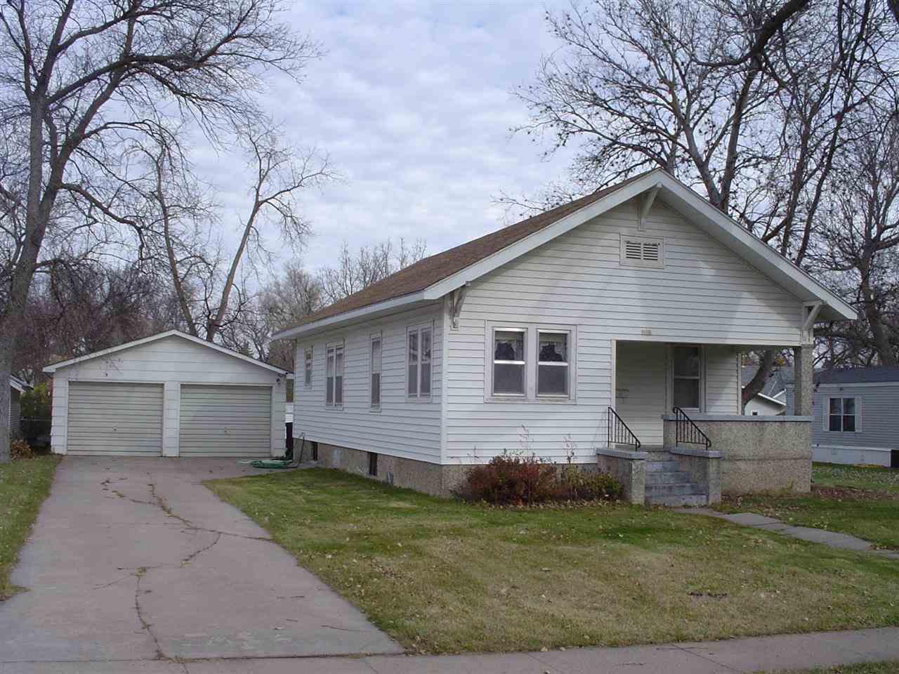 Real Estate for Sale, ListingId: 29576742, Kenesaw,NE68956