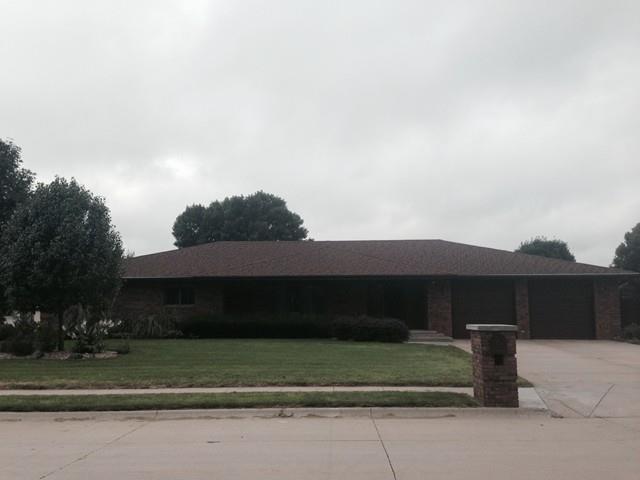 Real Estate for Sale, ListingId: 29753394, Hastings,NE68901
