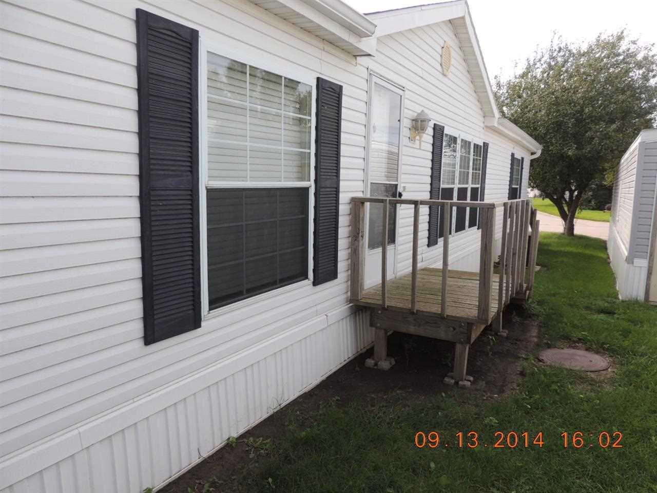 Real Estate for Sale, ListingId: 29932251, Hastings,NE68901