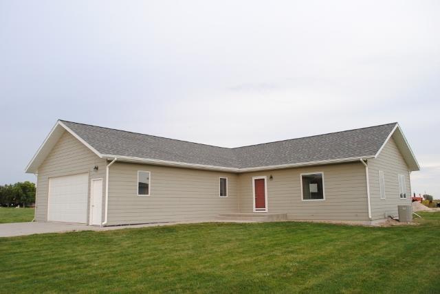 Real Estate for Sale, ListingId: 30009545, Kenesaw,NE68956