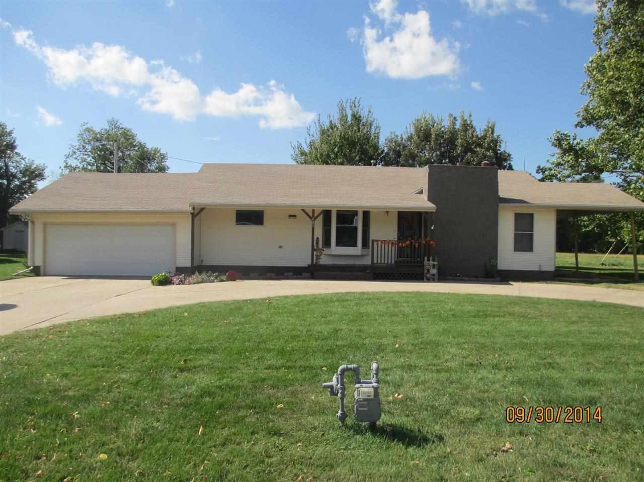 Real Estate for Sale, ListingId: 30109842, Kenesaw,NE68956