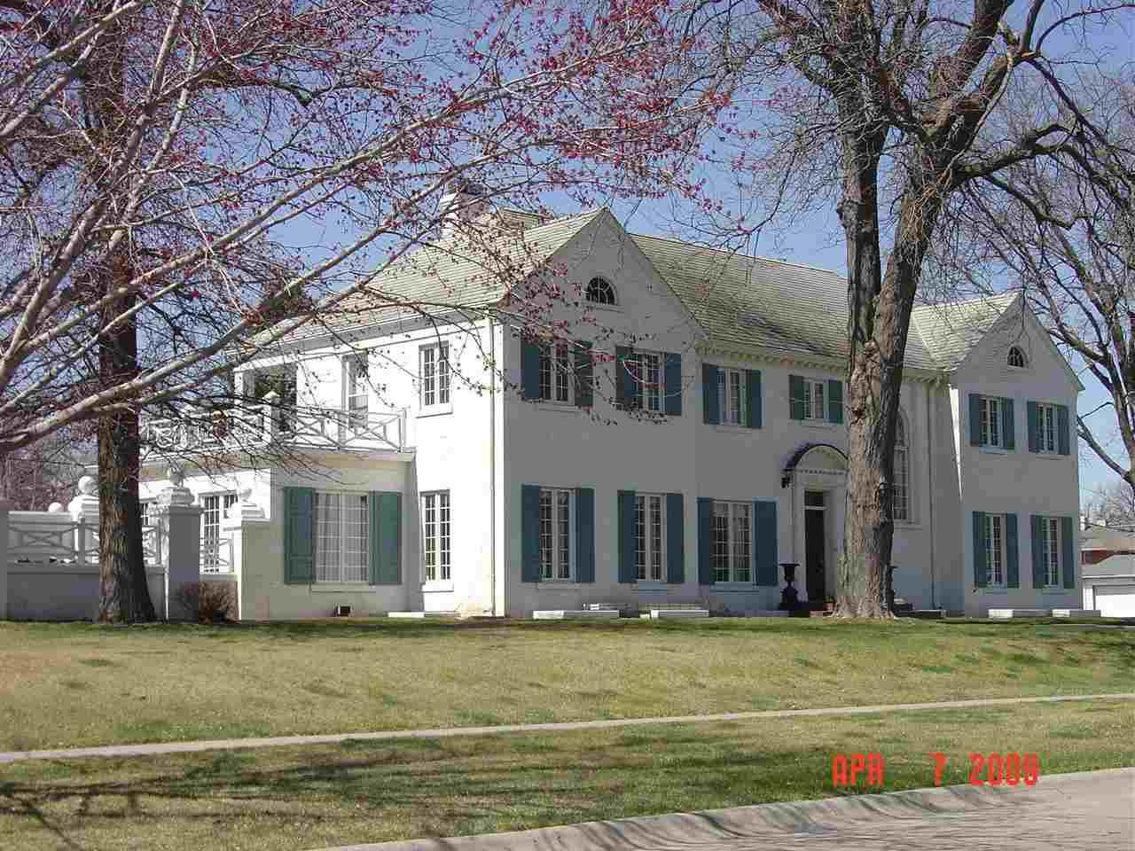 Real Estate for Sale, ListingId: 30164486, Hastings,NE68901
