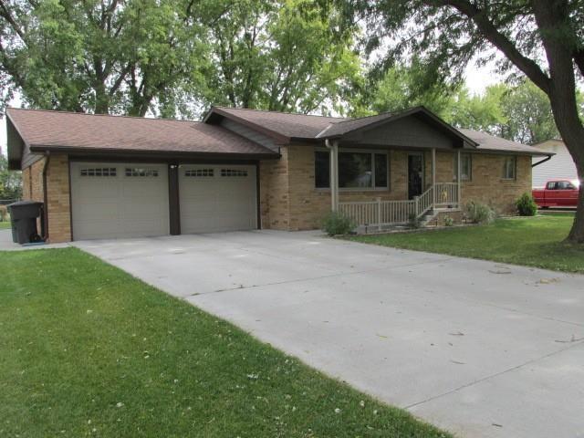 Real Estate for Sale, ListingId: 30355294, Hastings,NE68901