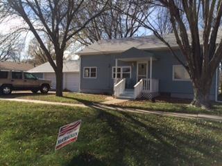 Real Estate for Sale, ListingId: 30538050, Red Cloud,NE68970