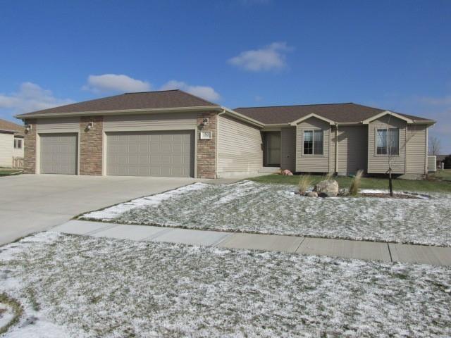 Real Estate for Sale, ListingId: 30633409, Hastings,NE68901