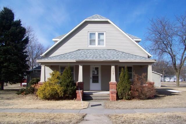 Real Estate for Sale, ListingId: 30965612, Fairfield,NE68938