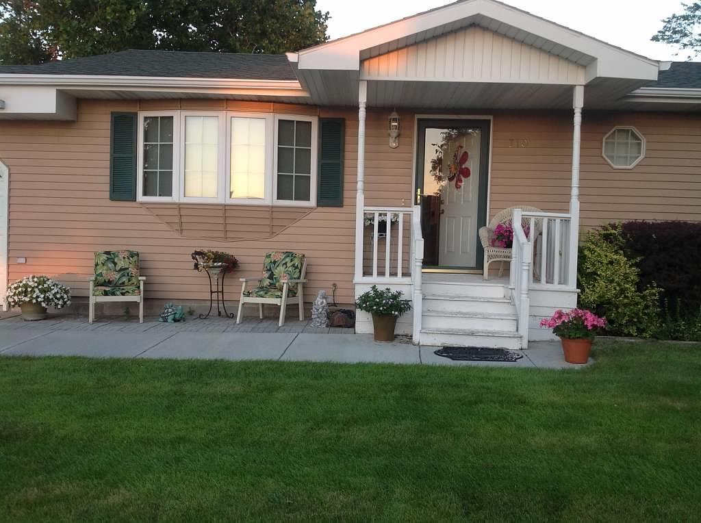 Real Estate for Sale, ListingId: 31277935, Harvard,NE68944