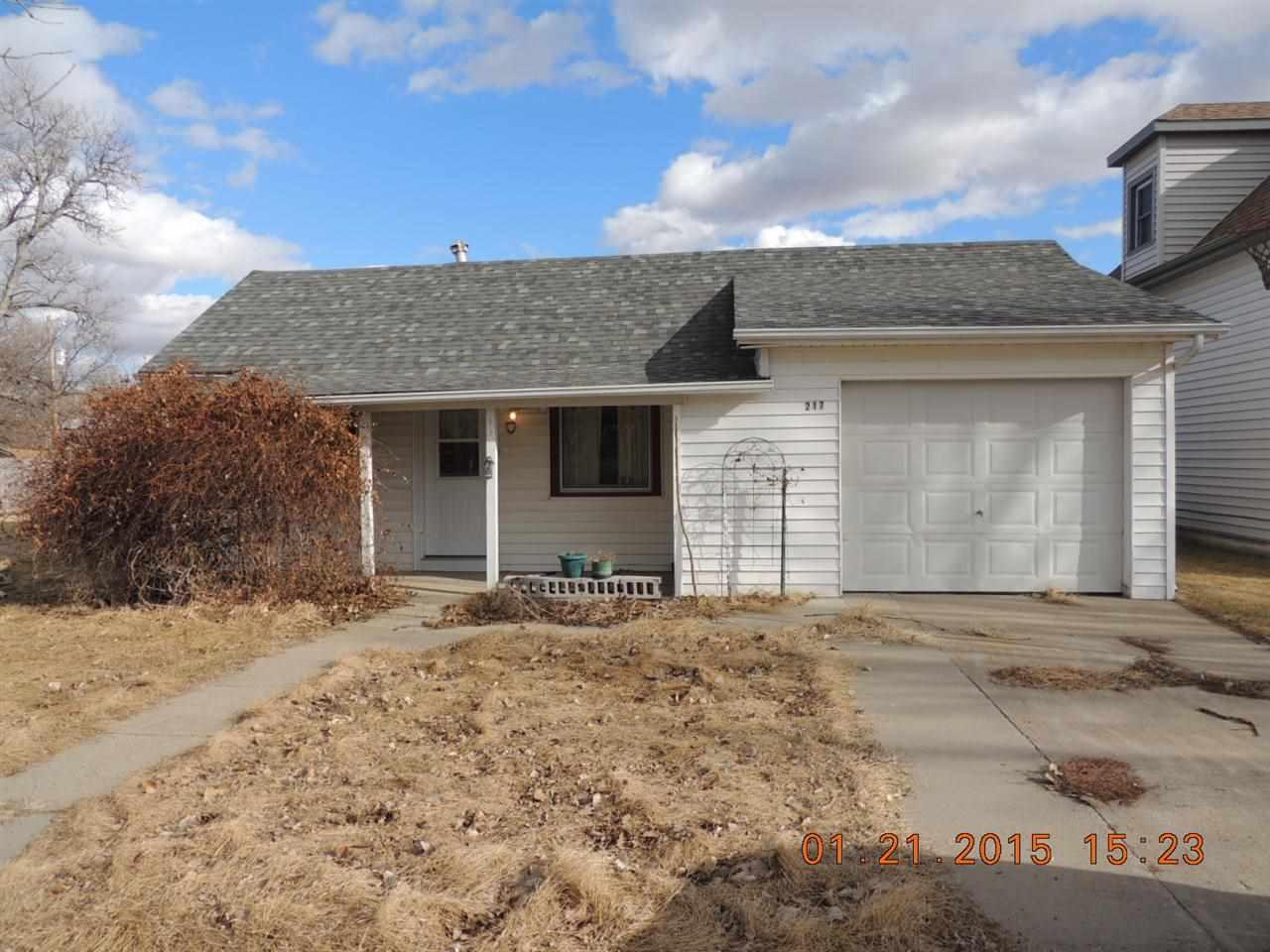 Real Estate for Sale, ListingId: 31372769, Kenesaw,NE68956