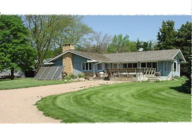Real Estate for Sale, ListingId: 31414613, Hastings,NE68901