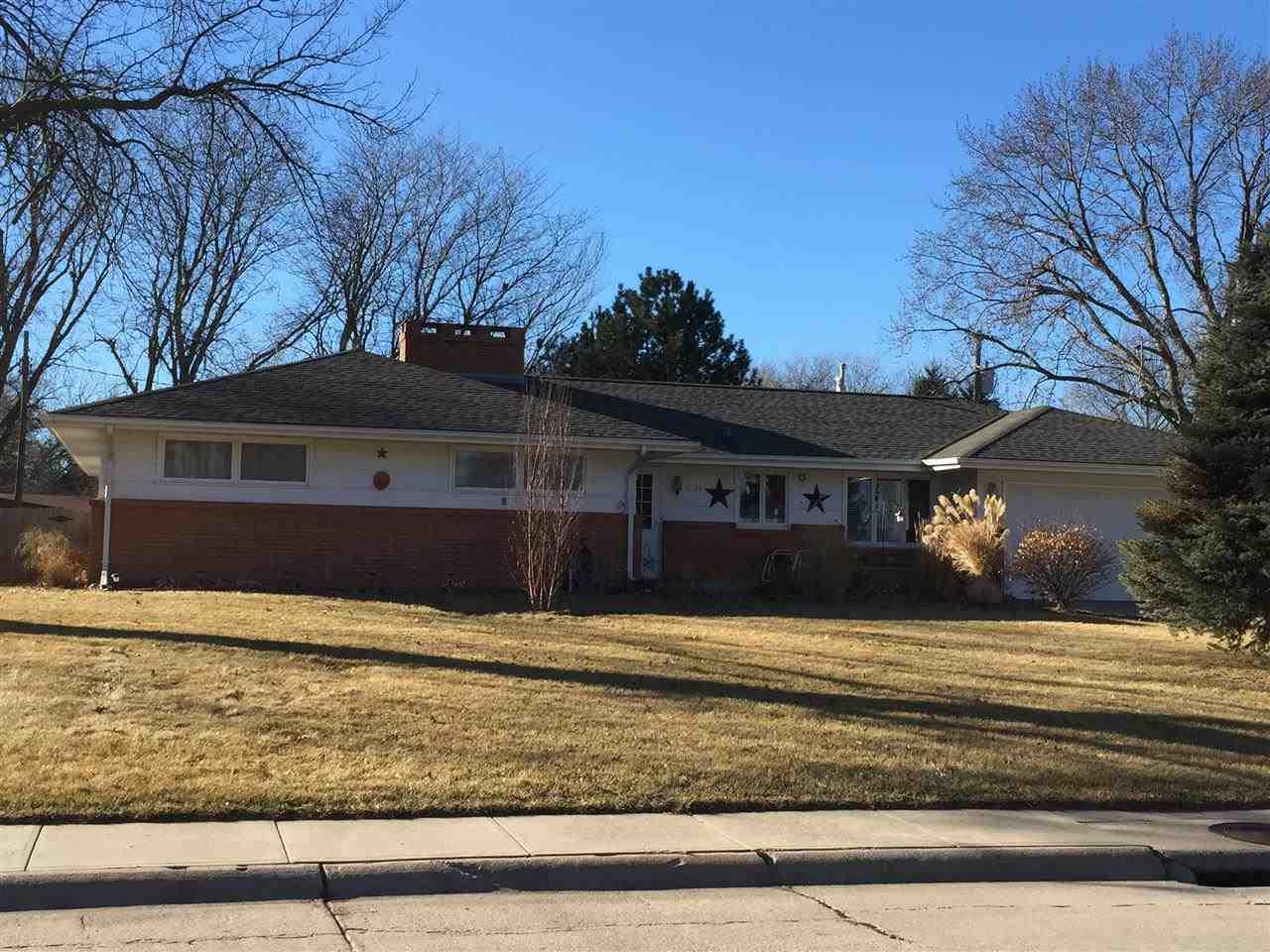 Real Estate for Sale, ListingId: 31414610, Hastings,NE68901