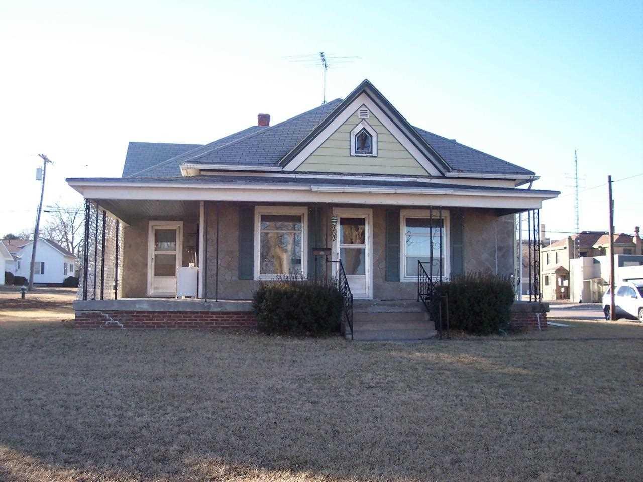 Real Estate for Sale, ListingId: 31462427, Clay Center,NE68933