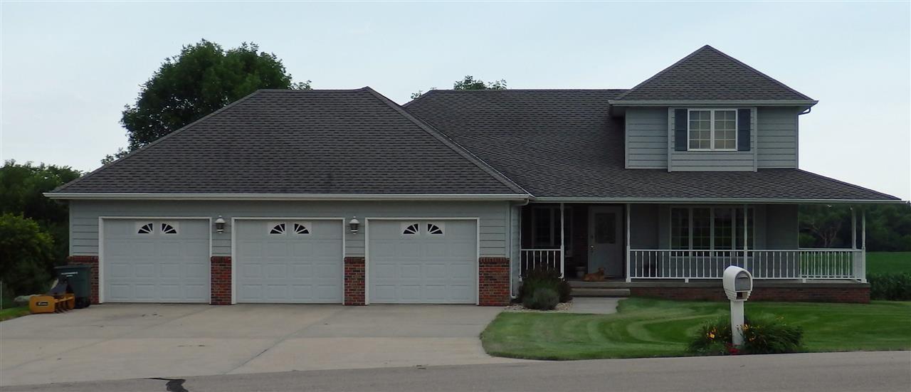 Real Estate for Sale, ListingId: 31522016, Hastings,NE68901