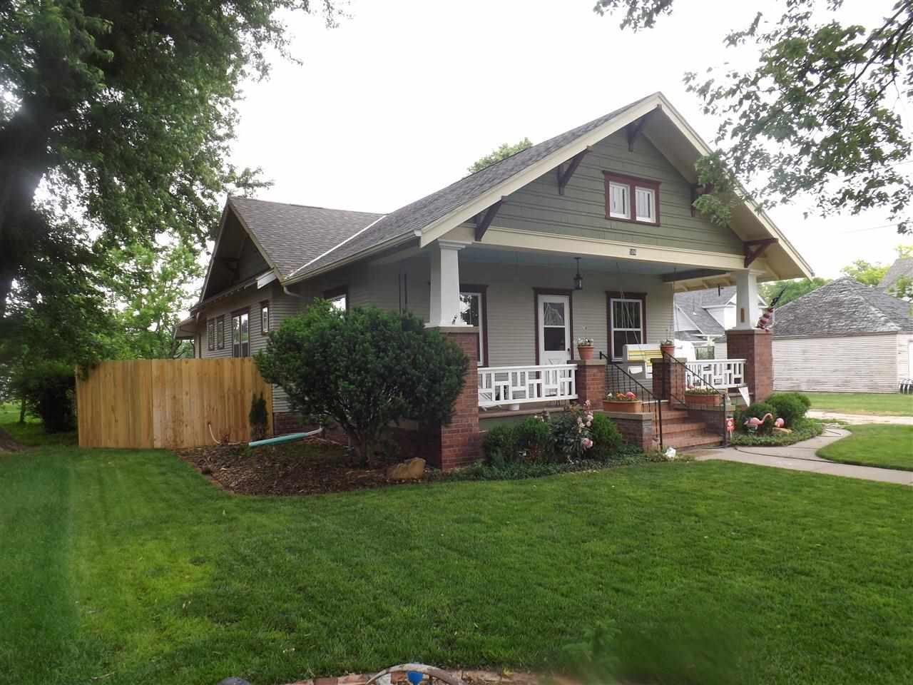 Real Estate for Sale, ListingId: 31604293, Edgar,NE68935