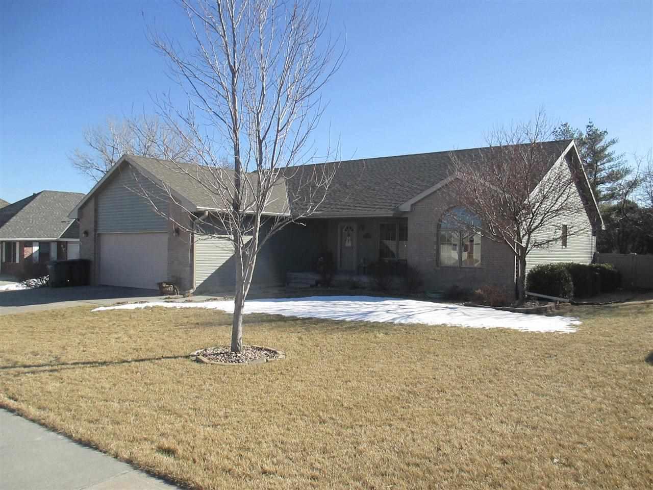 Real Estate for Sale, ListingId: 31655944, Hastings,NE68901