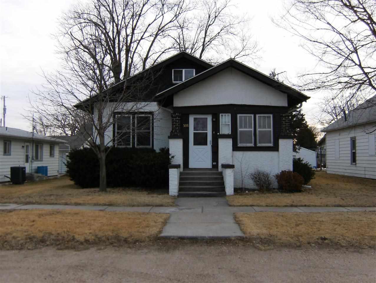 Real Estate for Sale, ListingId: 31683904, Kenesaw,NE68956