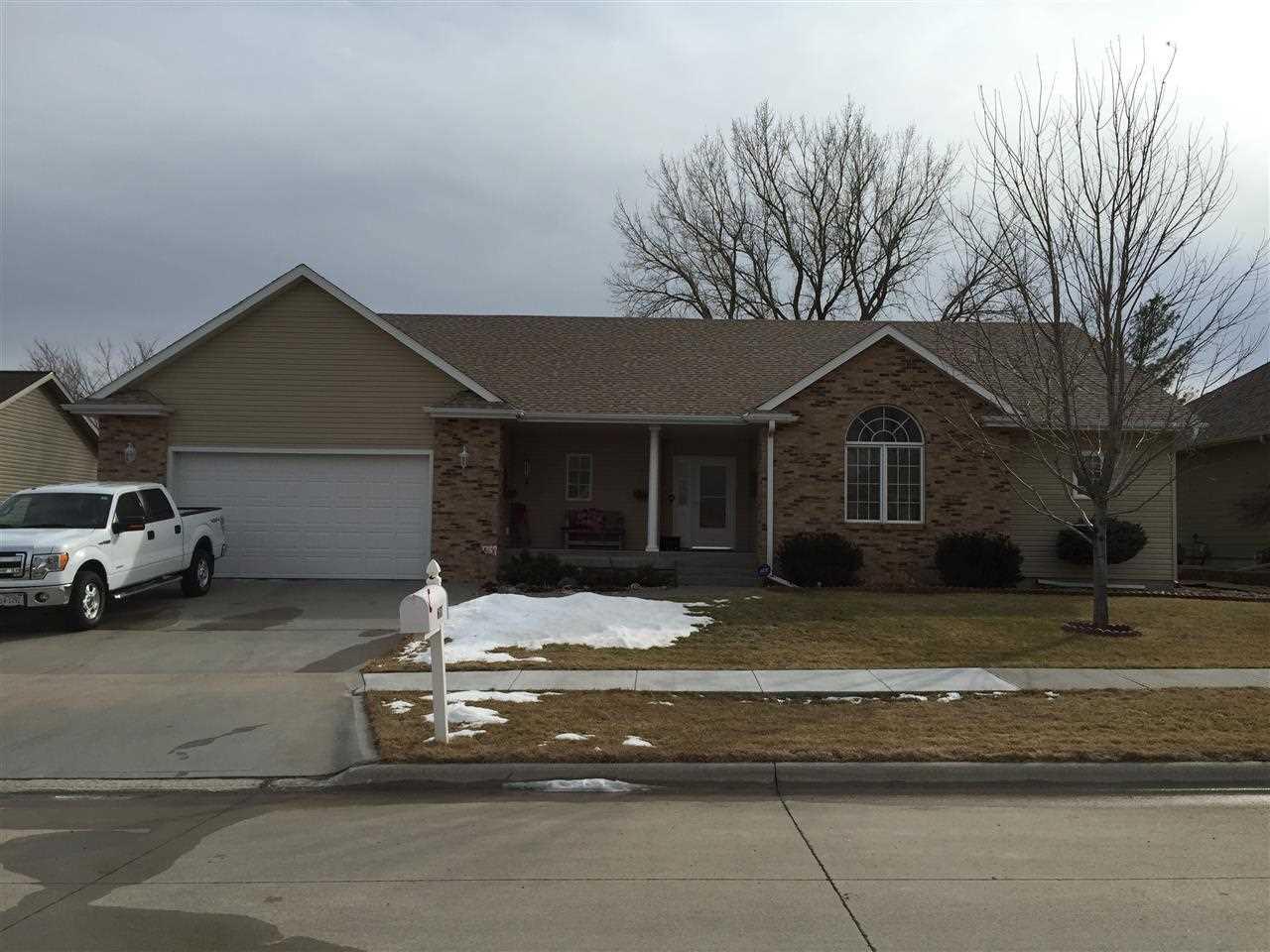 Real Estate for Sale, ListingId: 31842859, Hastings,NE68901