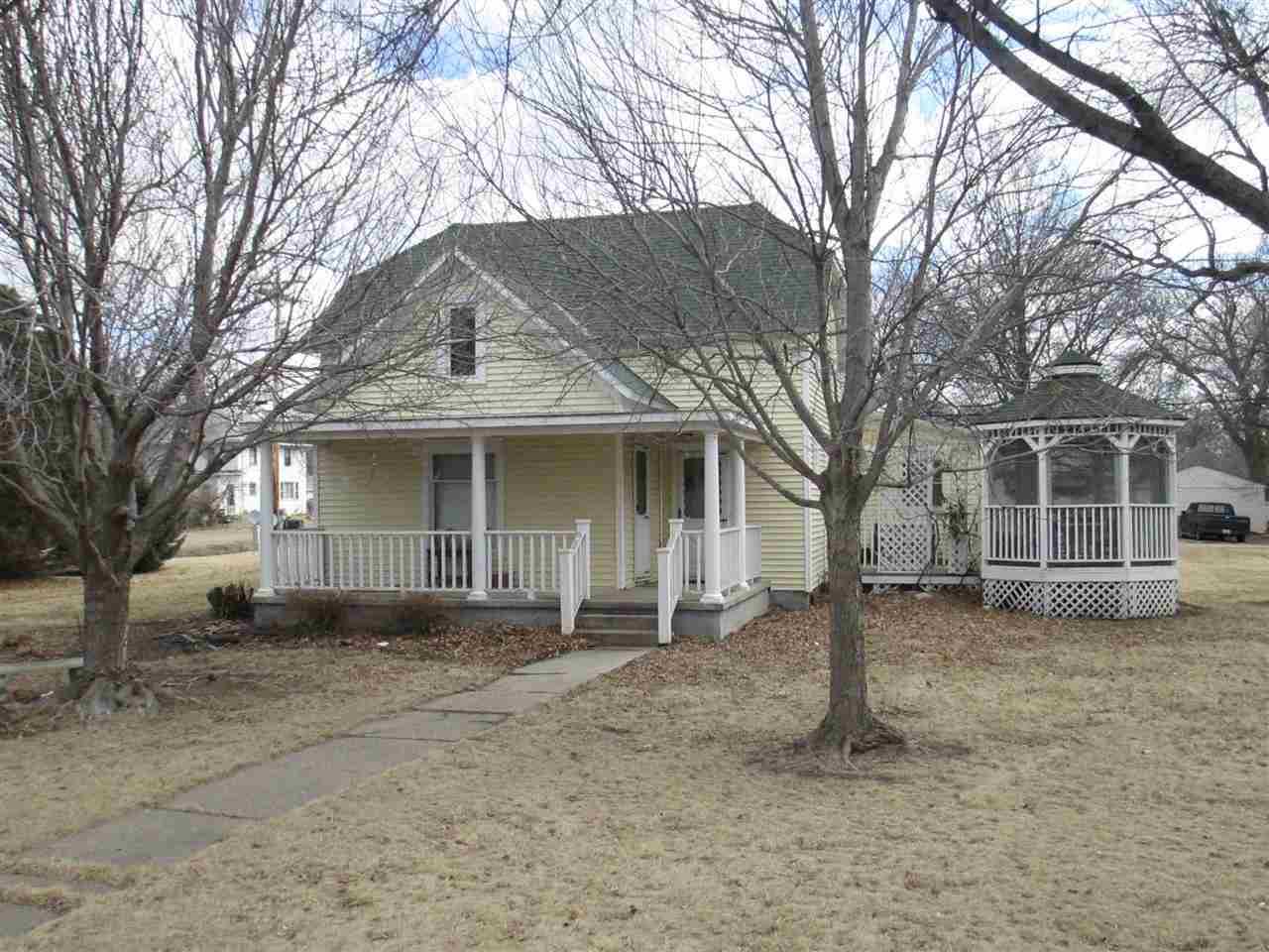 Real Estate for Sale, ListingId: 31852289, Kenesaw,NE68956