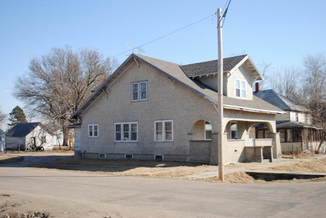 Real Estate for Sale, ListingId: 32125642, Kenesaw,NE68956