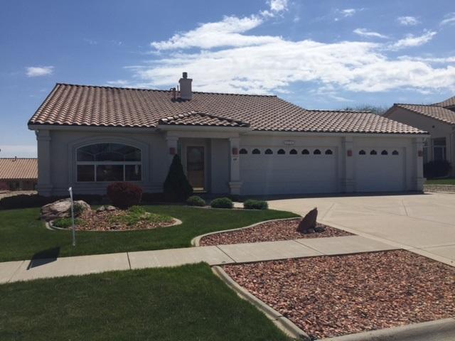 Real Estate for Sale, ListingId: 32205694, Hastings,NE68901