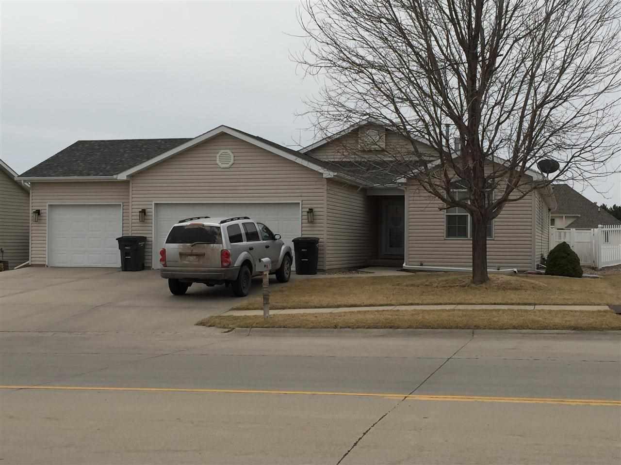 Real Estate for Sale, ListingId: 32307010, Hastings,NE68901