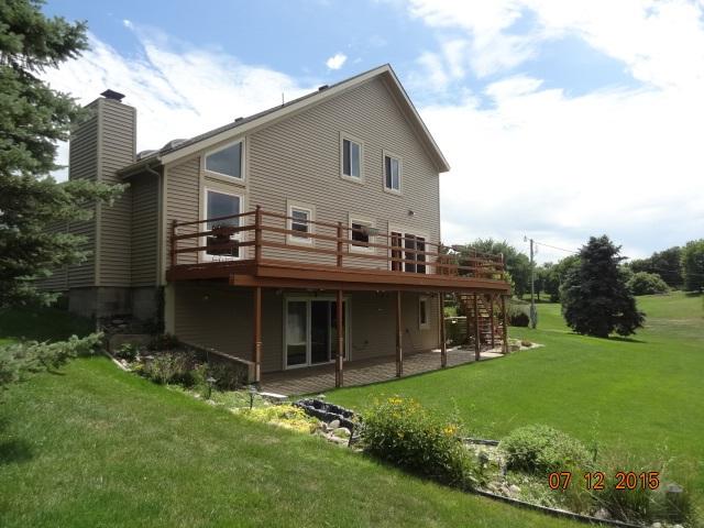 Real Estate for Sale, ListingId: 32336708, Hastings,NE68901