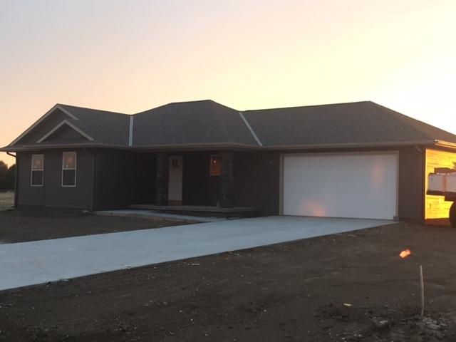 Real Estate for Sale, ListingId: 32504380, Hastings,NE68901