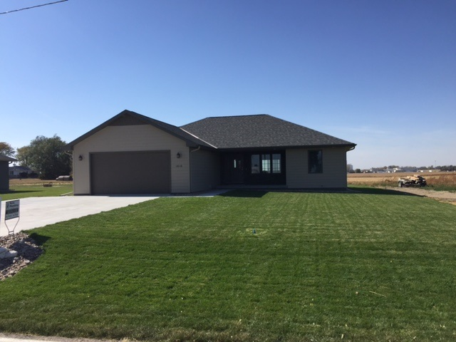 Real Estate for Sale, ListingId: 32504377, Hastings,NE68901