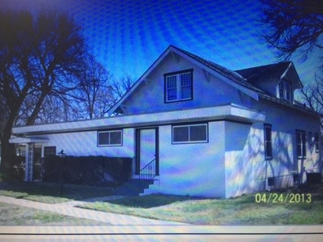 Real Estate for Sale, ListingId: 36276118, Harvard,NE68944