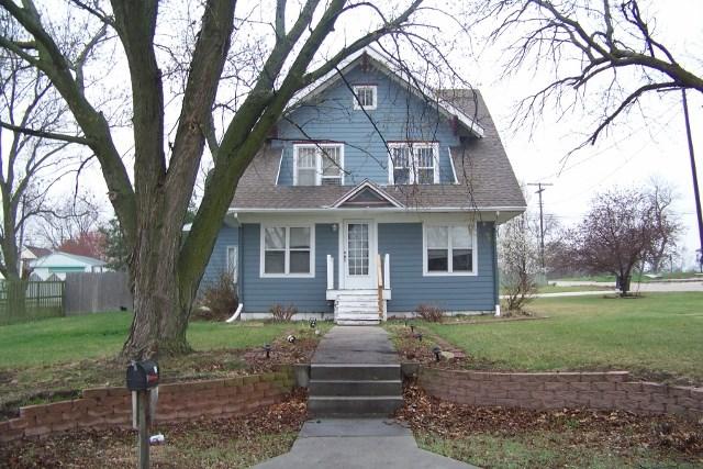 Real Estate for Sale, ListingId: 32696958, Clay Center,NE68933