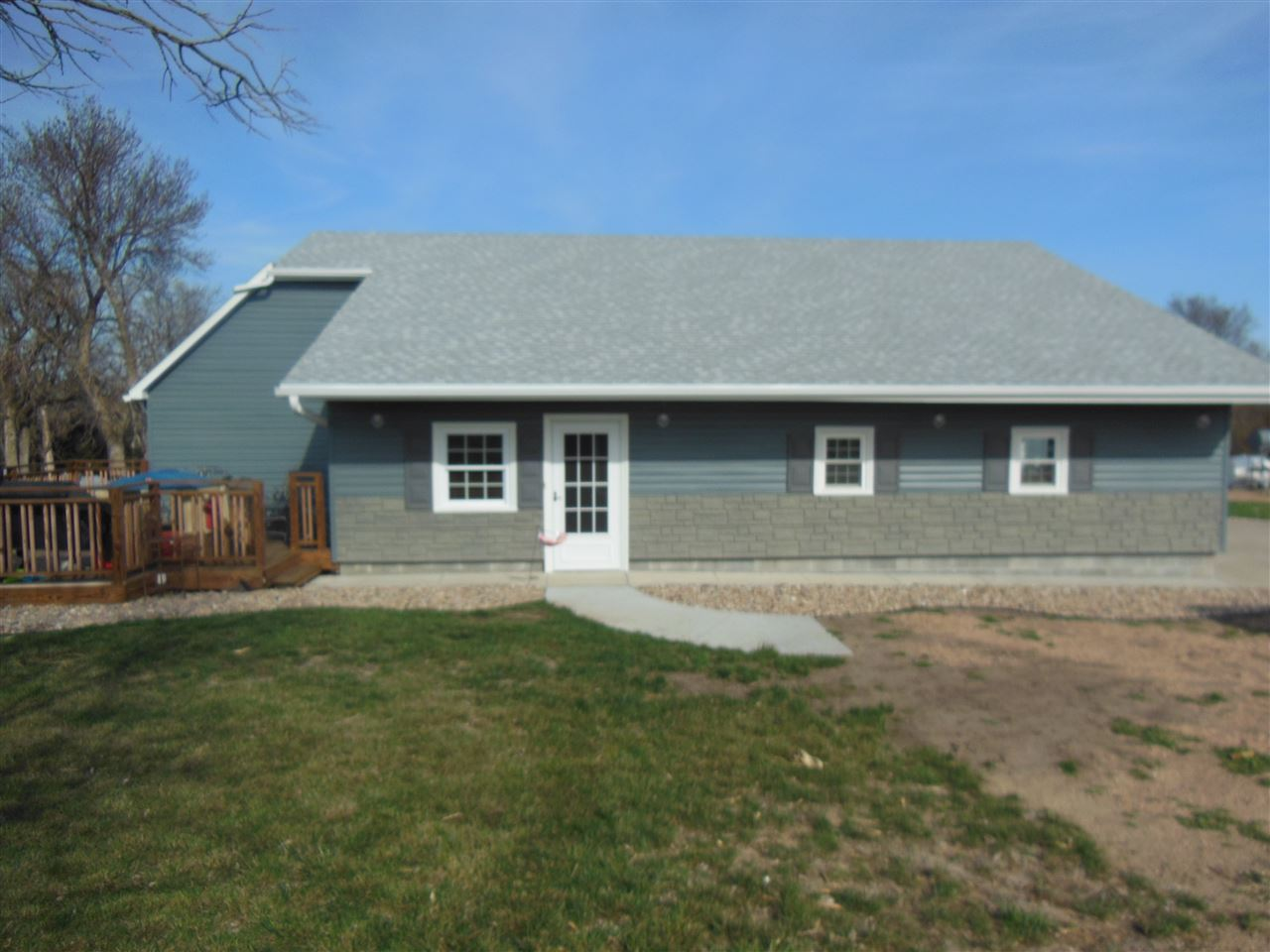 Real Estate for Sale, ListingId: 32799554, Ayr,NE68925